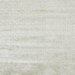 Castellani Fabrics | Castellani - Chalk | Curtain fabrics | Designers Guild