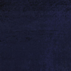 Castellani Fabrics | Castellani - Ink | Tejidos para cortinas | Designers Guild
