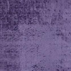 Castellani Fabrics | Castellani - Violet | Tejidos para cortinas | Designers Guild