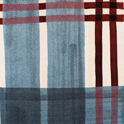 schoenstaub x enSoie | Lennox Rug | Rugs / Designer rugs | schoenstaub
