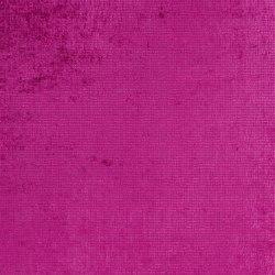 Castellani Fabrics | Castellani - Fuchsia | Tissus pour rideaux | Designers Guild