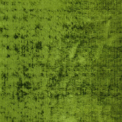 Castellani Fabrics | Castellani - Forest | Curtain fabrics | Designers Guild