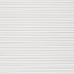 3D Wall Line Matt | Tiles | Atlas Concorde