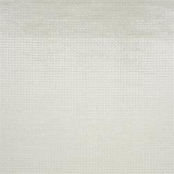 Castellani Fabrics | Gautrait - Oyster | Vorhangstoffe | Designers Guild