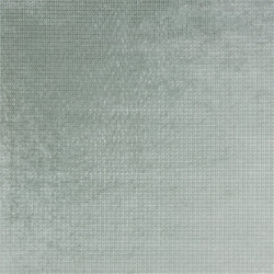 Castellani Fabrics | Gautrait - Platinum | Tissus pour rideaux | Designers Guild