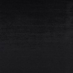 Castellani Fabrics | Gautrait - Raven | Tissus pour rideaux | Designers Guild