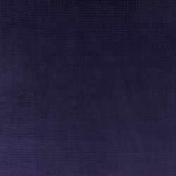 Castellani Fabrics | Gautrait - Violet | Tejidos para cortinas | Designers Guild