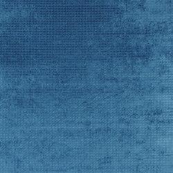 Castellani Fabrics | Gautrait - Turquoise | Vorhangstoffe | Designers Guild