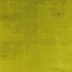 Castellani Fabrics | Gautrait - Chartreuse | Tejidos para cortinas | Designers Guild