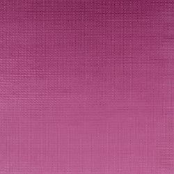 Castellani Fabrics | Gautrait - Peony | Tissus pour rideaux | Designers Guild