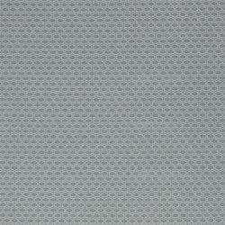 Castellani Fabrics | Giuliano - Zinc | Vorhangstoffe | Designers Guild