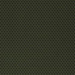 Castellani Fabrics | Giuliano - Forest | Tejidos para cortinas | Designers Guild