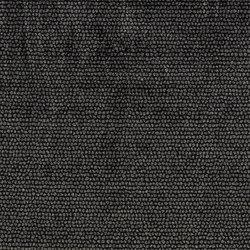 Castellani Fabrics | Falize - Noir | Curtain fabrics | Designers Guild
