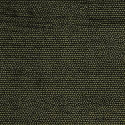 Castellani Fabrics | Falize - Moss | Curtain fabrics | Designers Guild