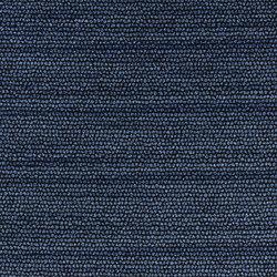 Castellani Fabrics | Falize - Cobalt | Curtain fabrics | Designers Guild