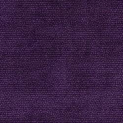Castellani Fabrics | Falize - Magenta | Curtain fabrics | Designers Guild