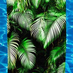Tropicana | Beachtowel Pool | Towels | schoenstaub