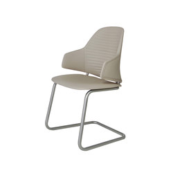 Vela Chair | Sillas | Reflex