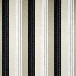 Cecilia Fabrics | Napoli - Natural | Tessuti tende | Designers Guild