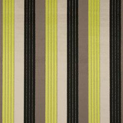 Cecilia Fabrics | Napoli - Lemongrass | Curtain fabrics | Designers Guild