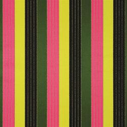 Cecilia Fabrics | Napoli - Fuchsia | Tissus pour rideaux | Designers Guild