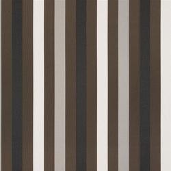 Cecilia Fabrics | Bologna - Cocoa | Tessuti tende | Designers Guild