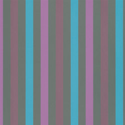 Cecilia Fabrics | Bologna - Crocus | Curtain fabrics | Designers Guild
