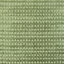 Arles Fabrics | Caparacon - Puce | Curtain fabrics | Designers Guild