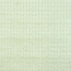 Arles Fabrics | Caparacon - Pastis | Tissus pour rideaux | Designers Guild