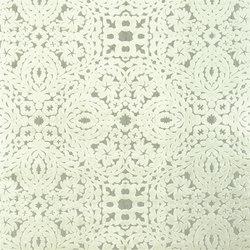 Arles Fabrics | Paseo Doble - Pastis | Tejidos para cortinas | Designers Guild