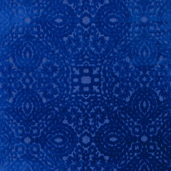 Arles Fabrics | Paseo Doble - Sevres | Curtain fabrics | Designers Guild