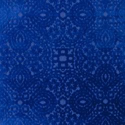 Arles Fabrics | Paseo Doble - Sevres | Tejidos para cortinas | Designers Guild
