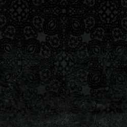 Arles Fabrics | Paseo - Jais | Curtain fabrics | Designers Guild