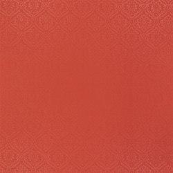 Arles Fabrics | Feria - Garance | Curtain fabrics | Designers Guild