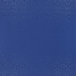 Arles Fabrics | Feria - Sevres | Curtain fabrics | Designers Guild