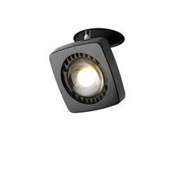 Kelveen - Ceiling Luminaire | Spots | OLIGO