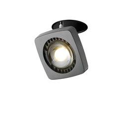 Kelveen - Ceiling Luminaire | Spotlights | OLIGO