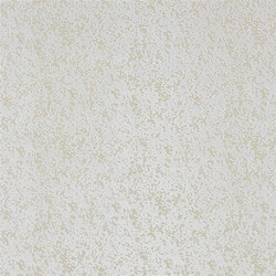 Carnets Andalous Fabrics | Andaluz - Opalin | Tessuti tende | Designers Guild