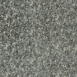Carnets Andalous Fabrics | Arrugado Andaluz - Hierro | Tessuti tende | Designers Guild