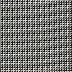 Carnets Andalous Fabrics | Manta - Opalin | Vorhangstoffe | Designers Guild