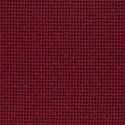Carnets Andalous Fabrics | Manta - Carmin | Tessuti tende | Designers Guild