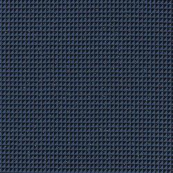 Carnets Andalous Fabrics | Manta - Cobalt | Tejidos para cortinas | Designers Guild