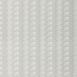 Nouveaux Mondes Fabrics | Barbade - Opale | Tissus pour rideaux | Designers Guild