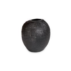 Gournia S | Vases | Guaxs