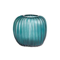 Manakara Round | Vasen | Guaxs
