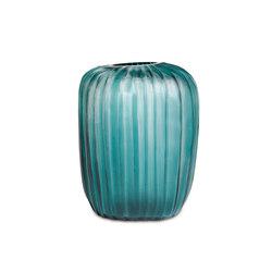 Manakara Tall | Vases | Guaxs