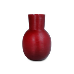 Yeola L | Vases | Guaxs