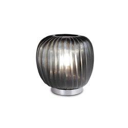 Manakara 1 tablelamp | Lámparas de sobremesa | Guaxs