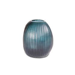 Patara round | Vases | Guaxs
