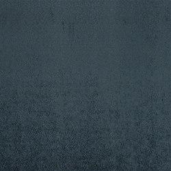 Culswick Fabrics | Ardler - Midnight | Tissus pour rideaux | Designers Guild
